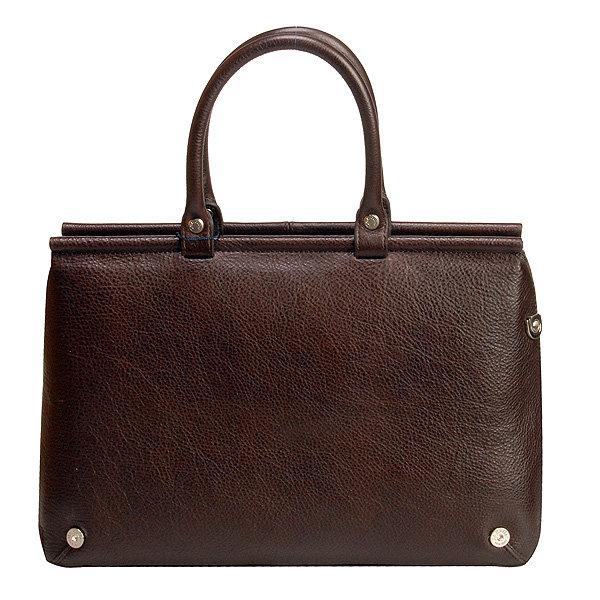 Ответы mail ru купила сумку из полиуретана