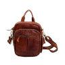 LuckyBag - Молодежные кожаные сумки