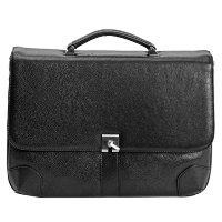 48d5bb659392 Портфель со съемным ремнем Dr.koffer P402255-02-04