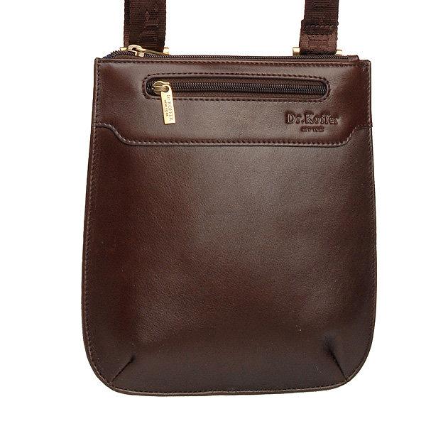 Мужские сумки через плечо Купить мужскую сумку через