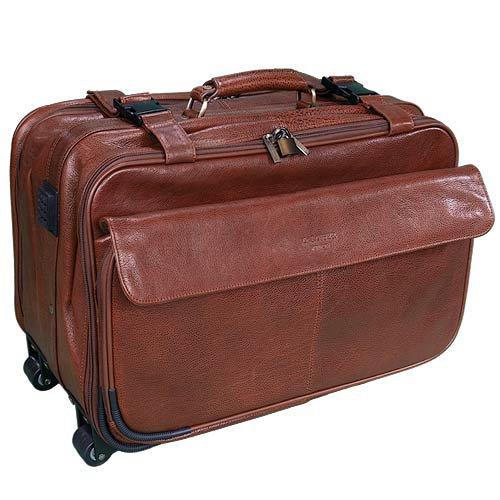 Чемоданы dr kefer рюкзаки милтек купить